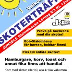 slalombacken_2013